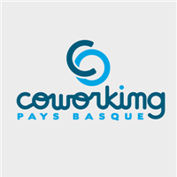 Association - Coworking Pays Basque