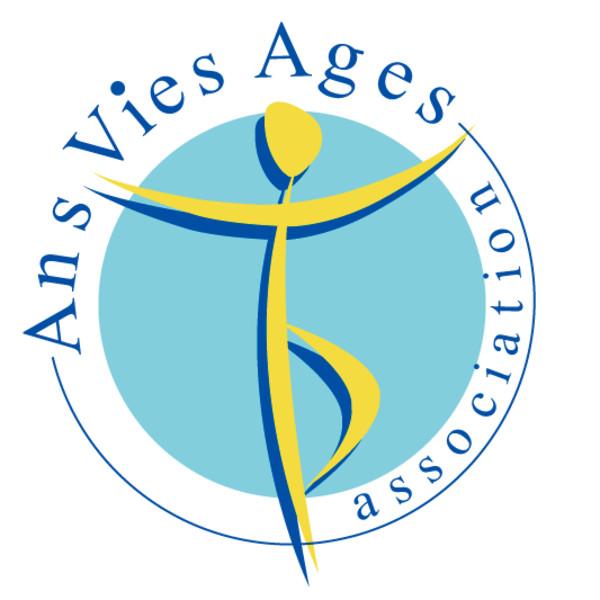 Association - Ans-Vies'âges