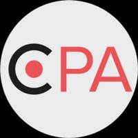 Association - CPA 2018