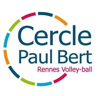 Association CPB Rennes Volley
