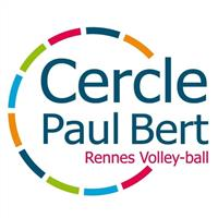 Association - CPB Rennes Volley