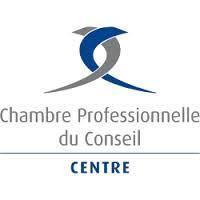 Association - CPC Centre