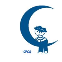 Association - CPCS France