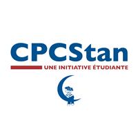 Association - CPCStan