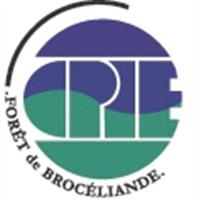 Association - CPIE Forêt de Brocéliande