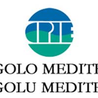 Association - CPIE Bastia Golo Méditerranée