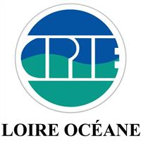 Association - CPIE Loire Océane