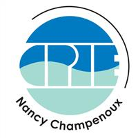 Association - CPIE Nancy Champenoux