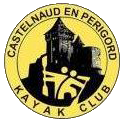 Association - CPKC - Castelnaud en Périgord Kayak Club