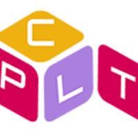 Association - CPLT - Collectif Promotion de la Tolérance