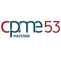 Association CPME Mayenne