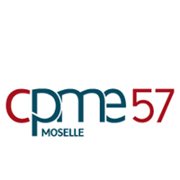 Association CPME Moselle