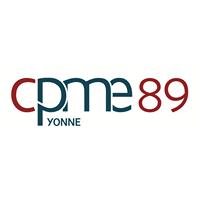 Association - CPME