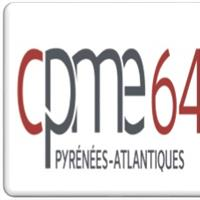 Association - CPME64