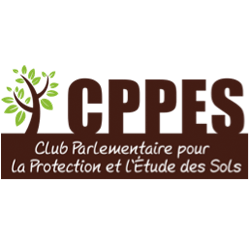 Association - CPPES