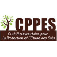 Association CPPES