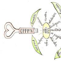 Association - CPPMV