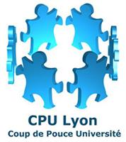 Association CPU Lyon