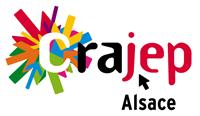 Association CRAJEP Alsace