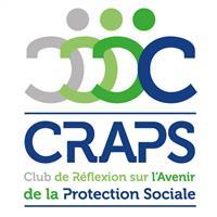 Association - CRAPS (Club de Réflexion sur l'Avenir de la Protection Sociale