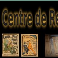 Association - CRAS (Centre de Recherche pour l'Alternative Sociale)