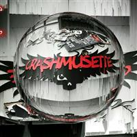 Association - Crashmusette