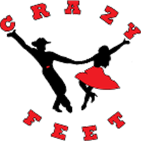 Association - CRAZY FEET