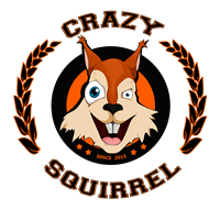Association Crazy Squirrels