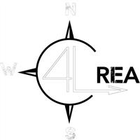 Association - Créa 4L