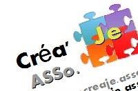 Association - Créa'Je