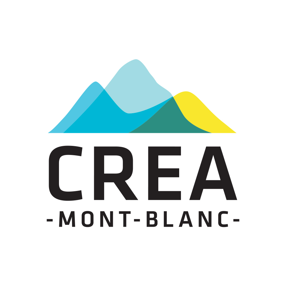 Association - CREA Mont-Blanc