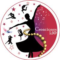 Association CREACIONES IDA