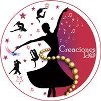 Association - CREACIONES IDA