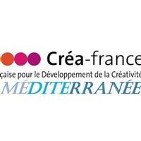 Association - CREAMED