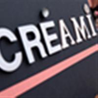Association - CréAMI