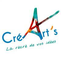 Association - CREART'S La récré de vos idées