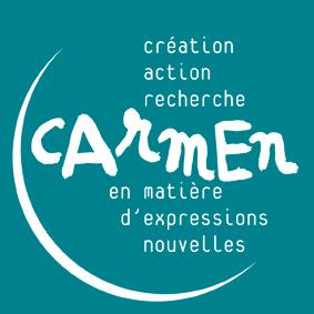 Association - Création, Action, Recherche en Matière d'Expressions Nouvelles