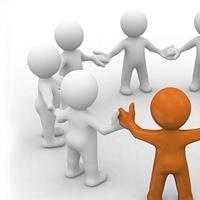 Association - création d'événement