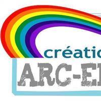 Association - Créations Arc-En-Ciel