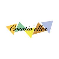 Association - CREATIVELLES