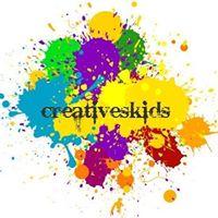 Association - Creativeskids