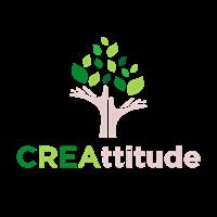 Association - CREAttitude