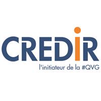 Association - CREDIR