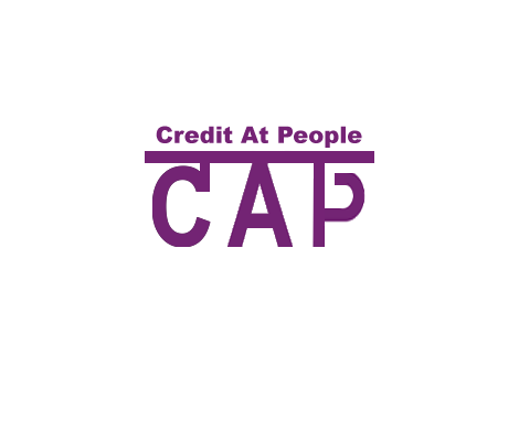 Association - Credit At People
