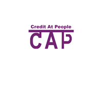 Association Credit At People