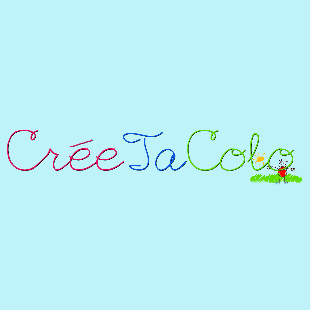 Association - CréeTaColo