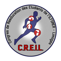 Association - Bureau Rassemblant les étudiants en Kinésithérapie de l'ILFOMER et de l'APSAH de Limoges (BRAKIAL)