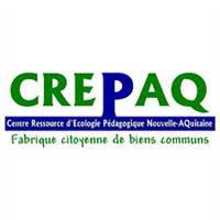 Association - CREPAQ