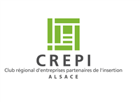 Association CREPI Alsace