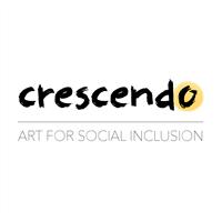 Association - Crescendo - Art for Social Inclusion